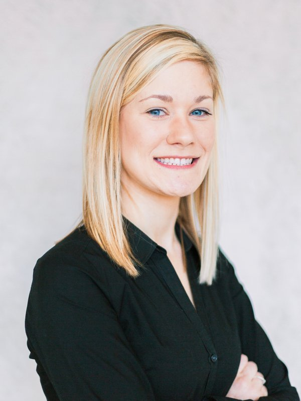 Chelsea M., Expanded Functions Dental Assistant at Eugene Dental Group